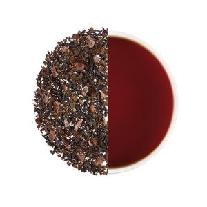 Noir-Mate-Vanilla-v1-002