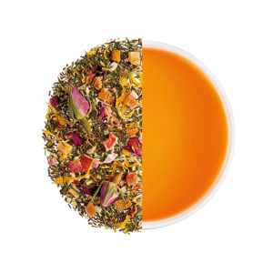 Rooibos Spring Breeze